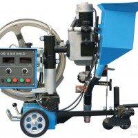 供应深圳焊接设备|焊接配件|  焊接防护|  螺柱焊机 二氧化碳焊机 碰焊机 焊机 焊机厂家  焊机设备