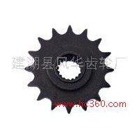 供应风华 齿轮加工,齿轮批发,加工齿轮,齿轮采购  齿轮厂家 齿轮加工,齿轮,加工齿轮