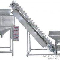供应惠文炒货颗粒包装机,瓜子颗粒包装机,花生包装机,花生米包装机械 瓜子包装机械