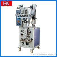 包装机械,颗粒包装机械,包装机械,宏硕包装机械,颗粒机械,