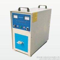 星川铜管焊接设备_铜焊接设备