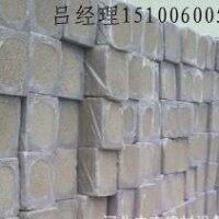 北京 发泡水泥切割机 混凝土泡沫切割设备 水泥发泡保温板生产