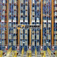 思特博货架供应   仓库货架    专业品质   高效服务