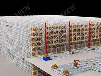 仓储管理软件系统WMS仓储控制软件WC