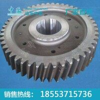 齿轮 钢制齿轮 齿轮厂家 电机齿轮 船用齿轮
