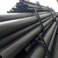 昆山钢材喷砂厂  钢材打包出口 钢材喷漆加工厂   钢材预制厂