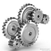 供应 齿轮加工,齿轮,加工齿轮,齿轮采购  齿轮厂家