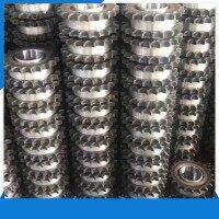 兴海专业加工定制 链轮 质优价廉 欢迎订购