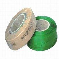 黑龙江打包带厂家 捆扎打包带 新型打包带 高效打包带 原料打包带