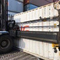 唐山集装箱,天津集装箱,唐山集装箱价格,集装箱 ,集装箱价格。