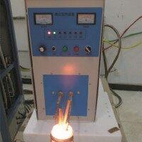 高频焊接设备厂家供应高频焊接设备——高频焊接设备价格