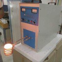 钻头的焊接设备_钻头焊接设备