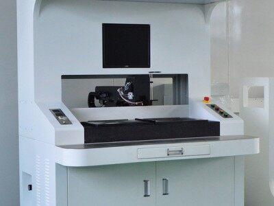 XJI-838 自动点胶机 全自动点胶机厂