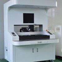 XJI-838 自动点胶机 全自动点胶机厂家 智能点胶机 全自动点胶机 厂家直销