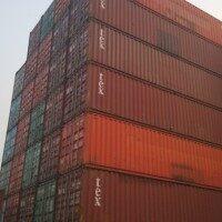 唐山集装箱,天津集装箱,唐山集装箱价格,集装箱 ,集装箱价格