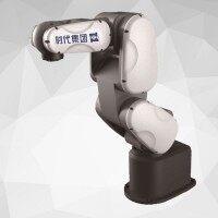 海瑞祥科技 TIME R3-660 焊接机器人自动化工业机器人工业机器人小巧玲珑机动灵活