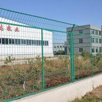 安全防护网、建筑工地安全防护网、安全防护网铁网、家庭安全防护网、中国安全防护网、