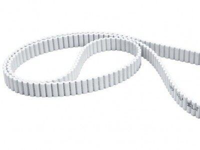 艾玛森同步带,传送带,环形同步带,双