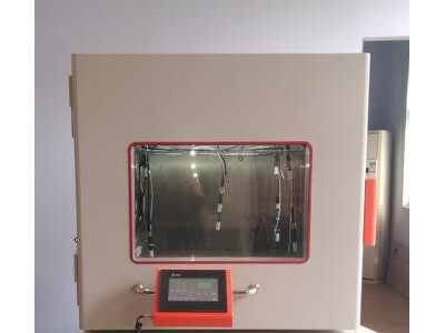 安泰科滨州厂商供应仪器仪表批发采
