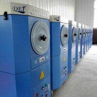 德尔DER-AE 除尘器环保设备制造专业厂家