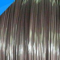 ATLANTIC/大西洋304/201不锈钢氩弧焊丝 不锈钢焊接耗材配件 氩弧焊接盘丝 亮光丝 304不锈钢氩弧焊丝