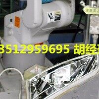 MA1440 机器人配件、焊接耗材 焊接机器人