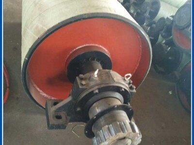 科威长期生产供应滚筒质量可靠厂家