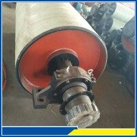 科威长期生产供应滚筒质量可靠厂家直销质量保障
