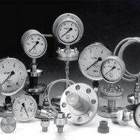 安泰科莱芜地区仪器仪表生产厂家直销仪器仪表批发价格全国包邮