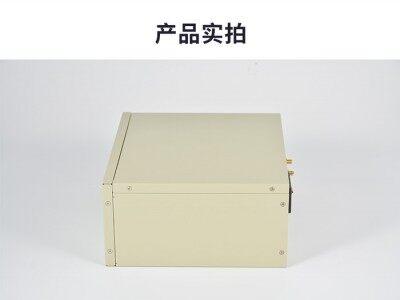 江西i5工控机经销商 多网口工控机锅