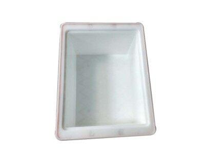 《拍前询价》塑料保温箱批发 塑料食