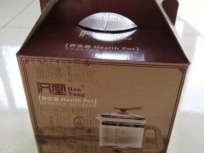 【英诺】纸箱价格 飞机盒 北京纸箱