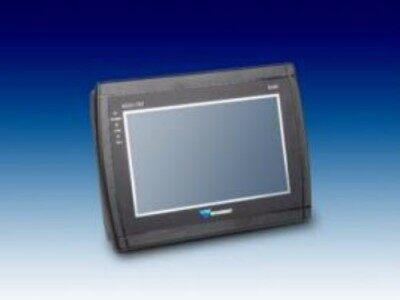 万维屏FC01-70T人机界面HMI(标准型