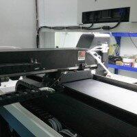 新技智能 002  视觉点胶机 自动点胶机 点胶机厂家 智能点胶机 全自动点胶机 厂家直销 欢迎来电咨询