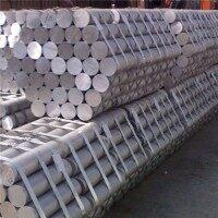 大别山铝材  铝型材生产厂家
