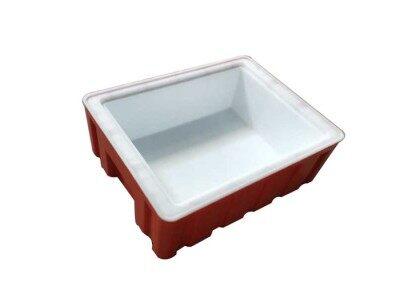 《拍前询价》保温箱 塑料保温箱 天