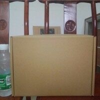 【深圳卓尔雅】 纸箱 纸箱厂家 纸箱定做  纸箱批发  纸箱价格加工定制定做 厂家批发