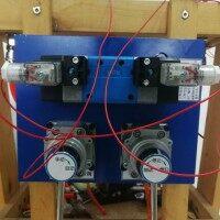 测温制动仪器仪表工控仪表