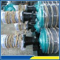 科威长期生产供应滚筒规格齐全品质保证
