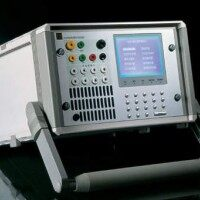 安泰科山东供应仪器仪表厂家直销仪器仪表价格厂家报价单