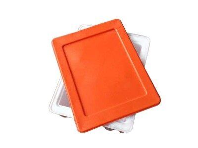 《拍前询价》保温箱 塑料保温箱 河