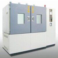 安泰科泰安厂家供货仪器仪表厂商报价批发采购仪器仪表价格