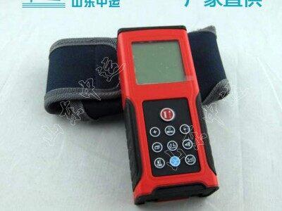 中运测距仪,供应测距仪,测距仪价格