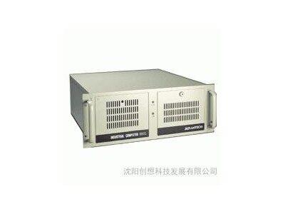 【研华原装工控机IPC-601L】现货供应~
