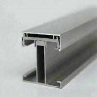 春丰 温室专用铝型材  大棚专用铝型材铝型材   骨架配件铝型材  铝型材