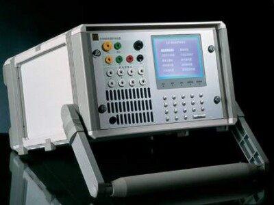 安泰科东营仪器仪表厂家直销仪器仪