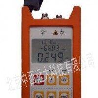 中西便携式光万用表 型号:ADN-053库号:M407765