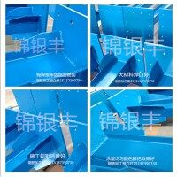 工地施工安全防护棚,木工安全防护棚 钢筋安全防护棚 钢筋工安全防护棚现货厂家