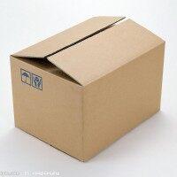 【英诺】纸箱制作 飞机盒 北京周转纸箱报价 北京纸箱定做 抗压纸箱 包装箱价格 环保纸箱 周转箱