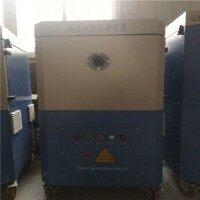 山东德尔DER-GE-A 除尘器环保设备制造专业厂家批发供应
